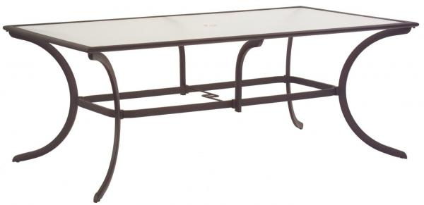 topez-8-seat-rectangular-table